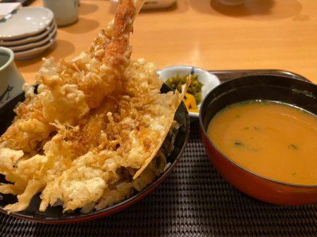 ぶらり食べザキ#303(別府市:とよ常 別府駅前店)