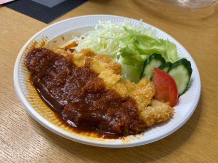 ぶらり食べザキ#320(別府市:レストラン「マーチ」)